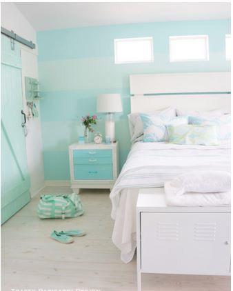 Beach theme Nurseries  Kids Rooms Pinterest Decoraciones de - decoracion de cuartos