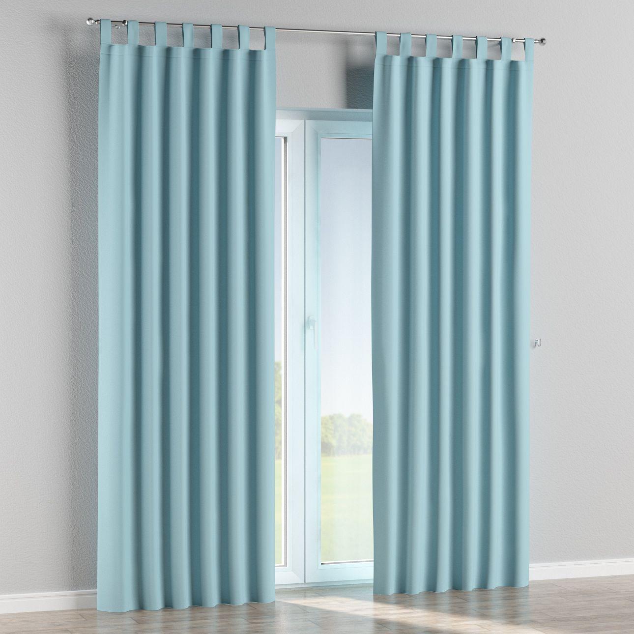 vorhänge für schlafzimmer modern grünberg gardinen