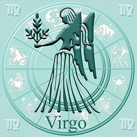 Il significato e le caratteristiche della Vergine