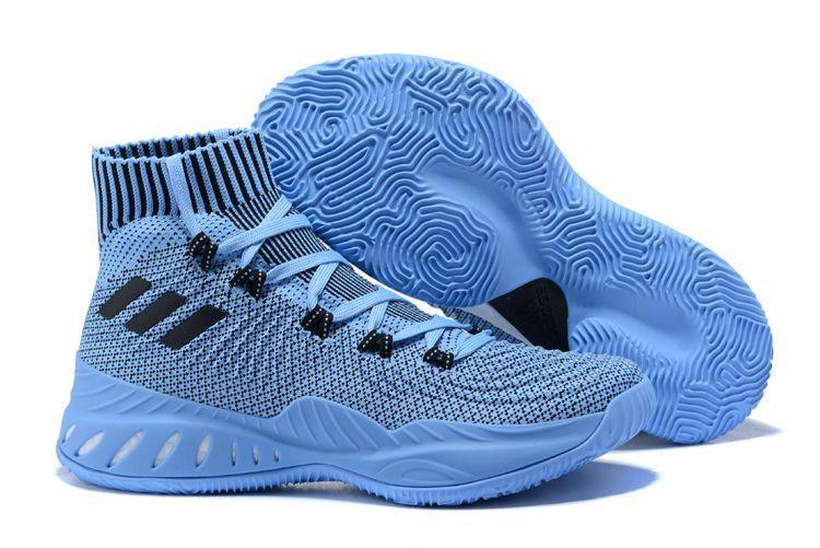 Buy Basketball Shorts #BasketballHowToImproveShooting