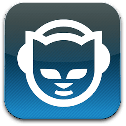 Napster Music Unlimited Plus V5 5 5 631 Cracked Apk Latest Napster Music Radio Music Download