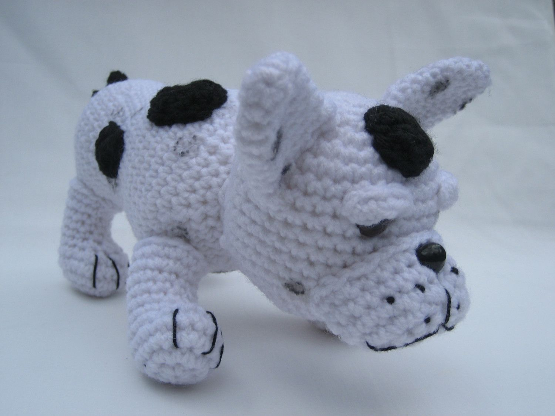 free crochet pattern spideran pillow | Crochet Patterns Free Pattern ...