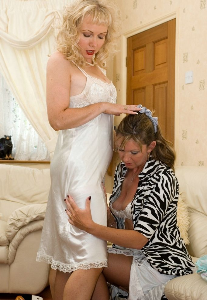 174f1624bab two women are showing their slips