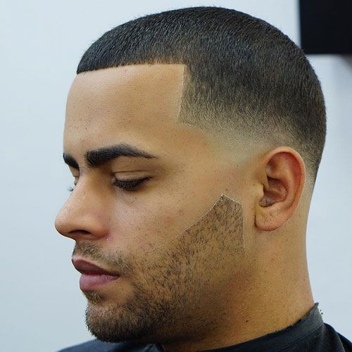 35 Best Low Fade Haircuts For Men 2021 Guide Fade Haircut Low Fade Haircut Mens Haircuts Fade