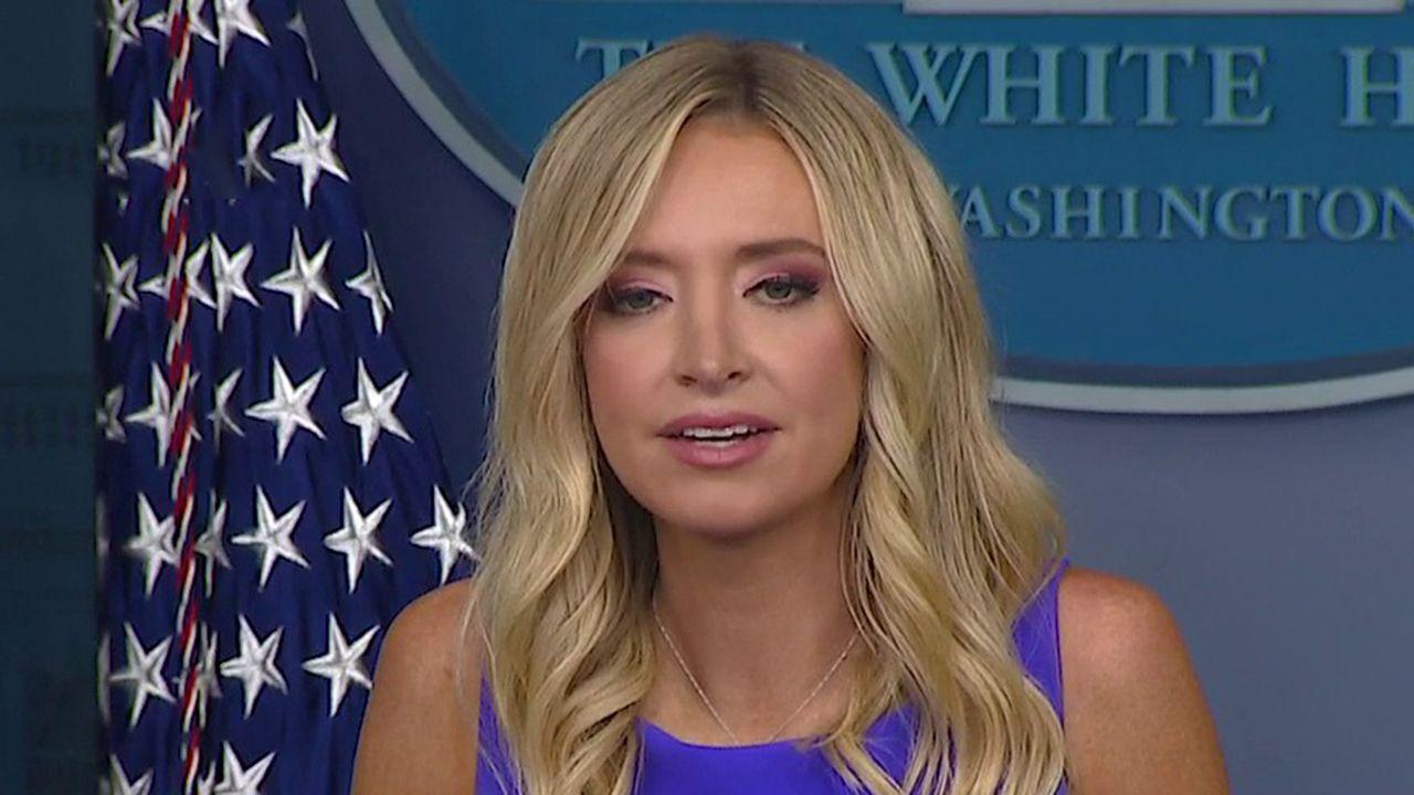Fox News Kayleigh Mcenany Tells Jesse Watters That Lori Lightfoot Is Focused On Words But Should Be Focused On A In 2020 Kayleigh Mcenany David Limbaugh Jesse Watters