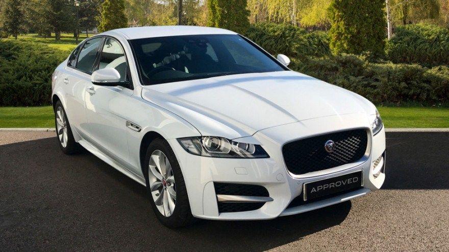 The Truth About White Jaguar Car Is About To Be Revealed White Jaguar Car White Jaguar Car Jaguar Car Jaguar Car Photos