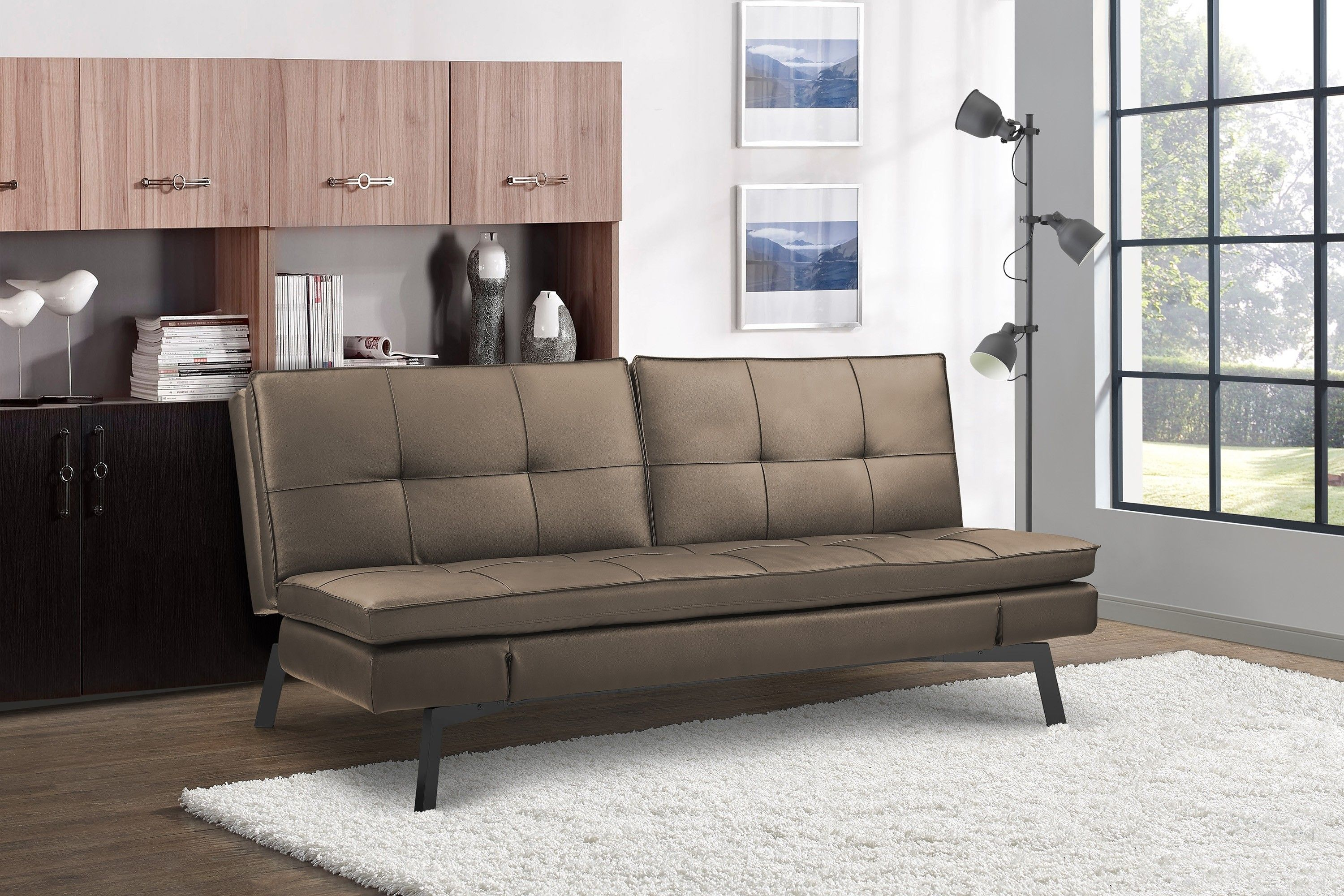 Surprising Pin By The Futon Shop On Futons Futon Shop Futon Sofa Gmtry Best Dining Table And Chair Ideas Images Gmtryco