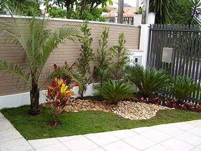 fotos de jardins jardim pinterest jardinagem paisagismo jardim e fotos de jardim. Black Bedroom Furniture Sets. Home Design Ideas
