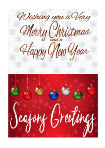 Free printable christmas cards seasons greetings ornaments cindi free printable christmas cards seasons greetings ornaments m4hsunfo