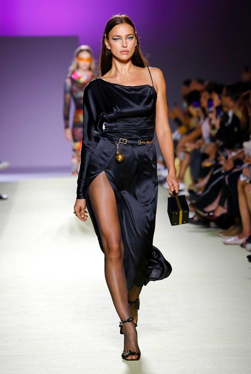 Betsey Johnson FallWinter 2013-2014 RTW – New York Fashion Week Betsey Johnson FallWinter 2013-2014 RTW – New York Fashion Week new pictures