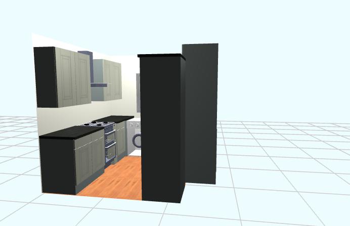 Easy Planner 3D