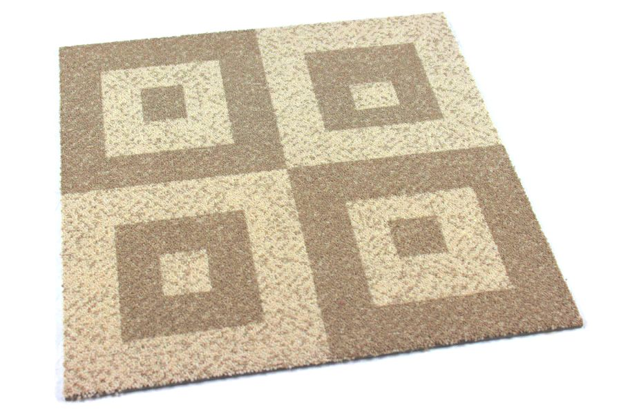 Milliken Legato Fuse Carpet Tiles Wholesale Modular Carpet Tiles With Self Stick Backing Carpet Tiles Modular Carpet Tiles Carpet