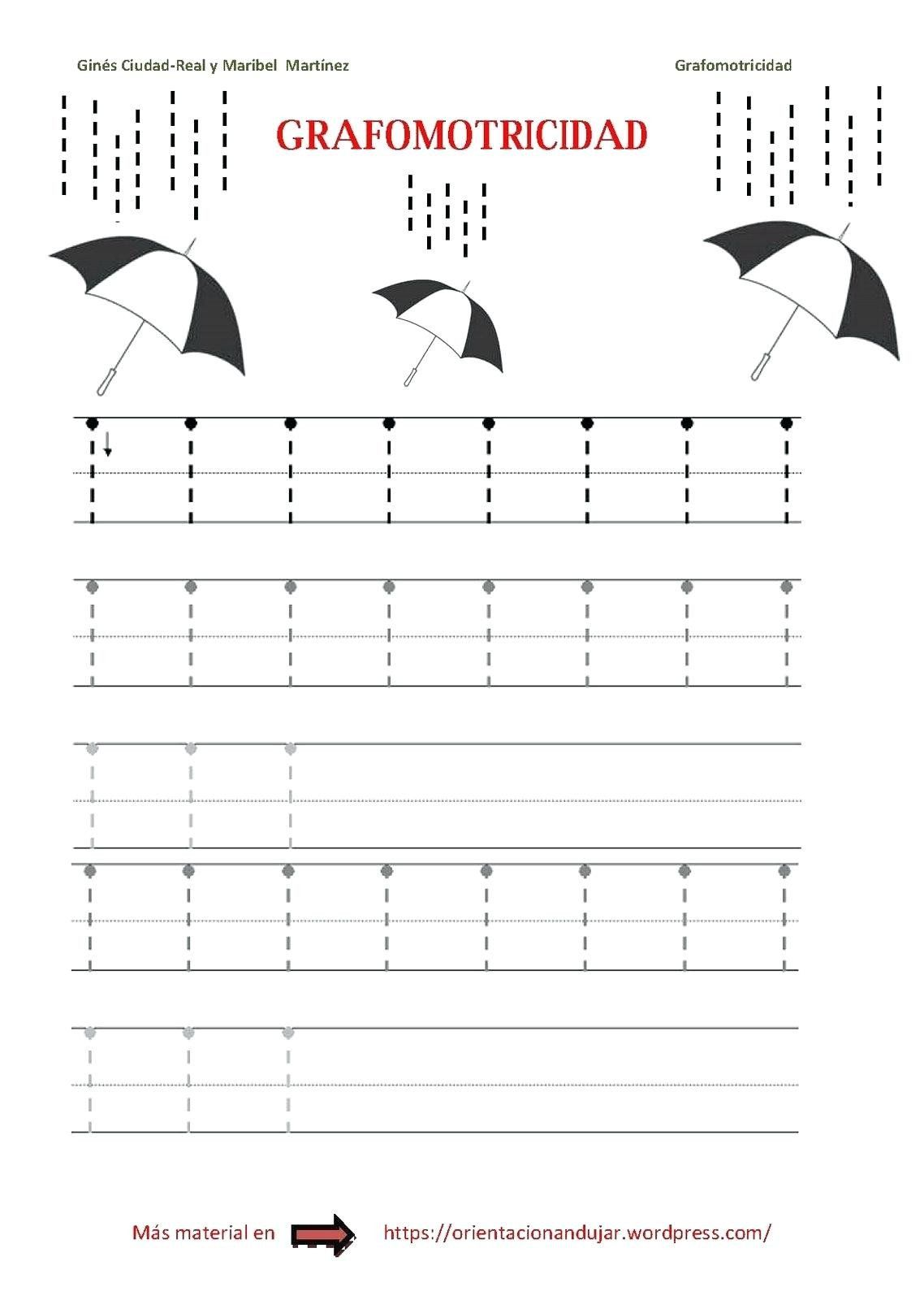 Horizontal And Vertical Lines Worksheet Tracing Straight