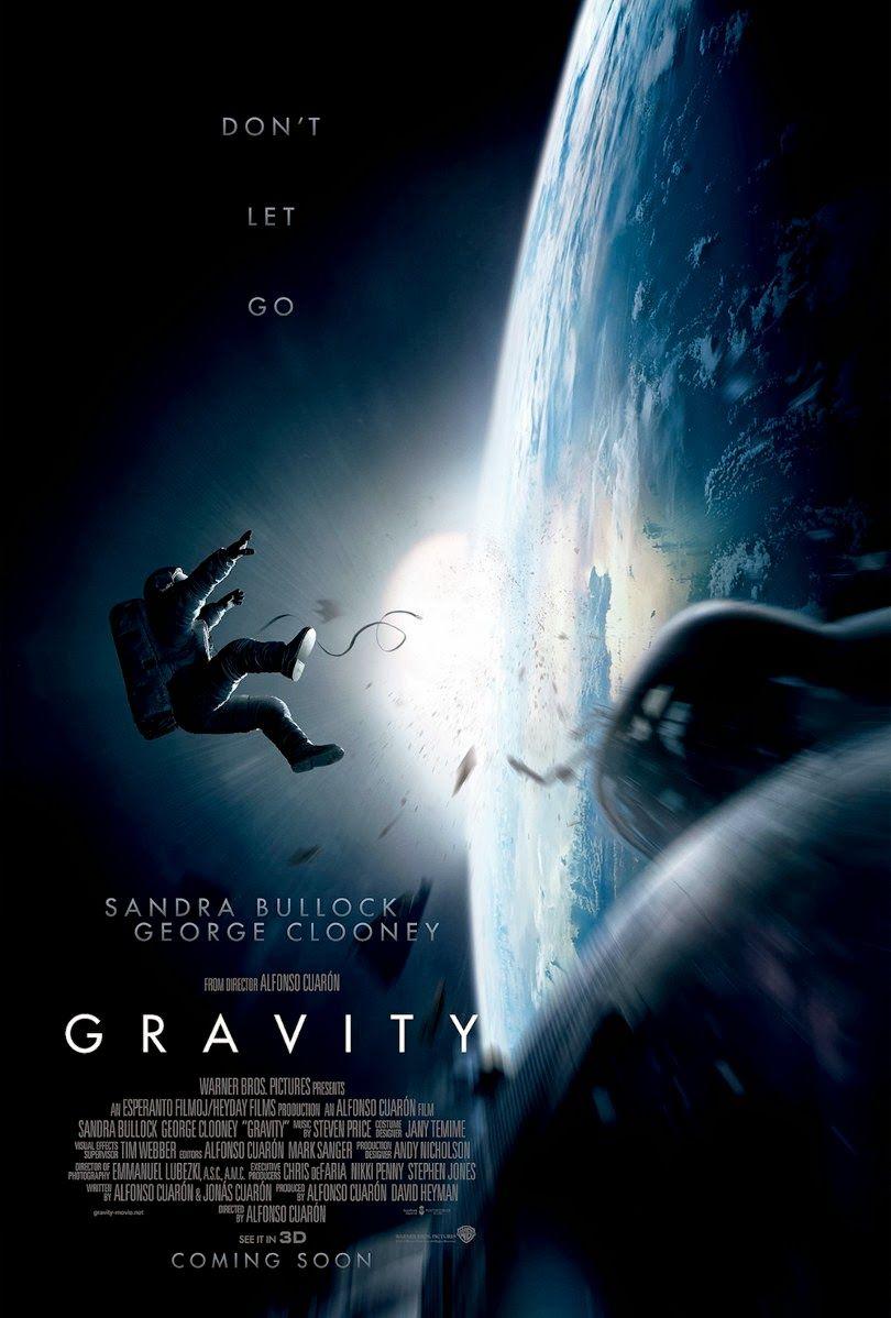 Watch Gravity Movie Online Free In Hd Movie4k Gravity Movie