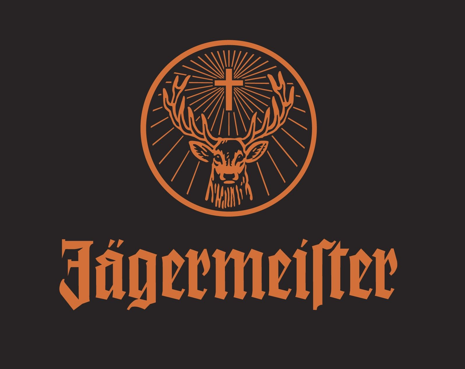 Jagermeister Font Crafty In 2018 Pinterest Drinks Logos And