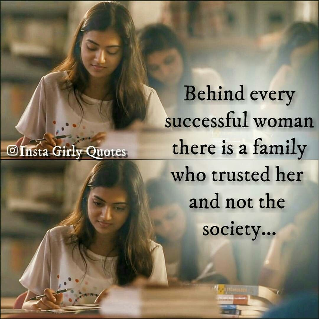Quotes About Girls Feelings: Qoutes, Thoughts And