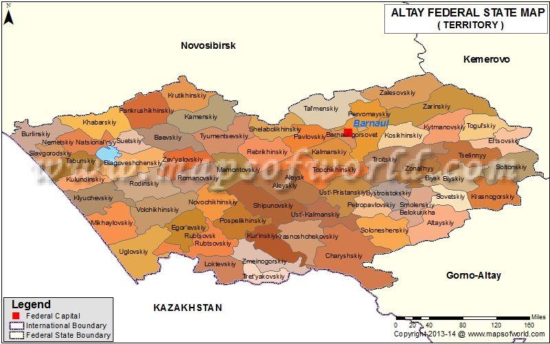 Altai Map MongoliaAltaiGobiSilk Road Pinterest Russia