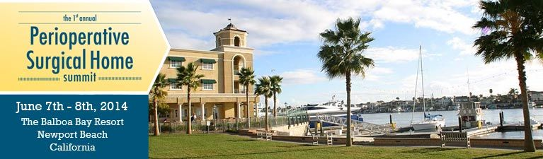 Anesthesia conference newport beach ca we are excited