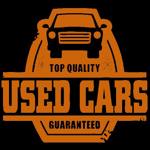 Image Result For Private Car Dealership Mail Promotions Logo