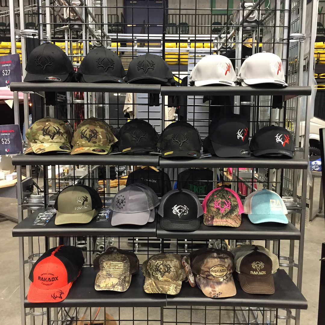 Getting Our Lid Game On Point We Now Have 5 Flexfit Hat Options The Latest Editions Are The Muticam In Regular And Black Options Thebi Flexfit Lidded Black