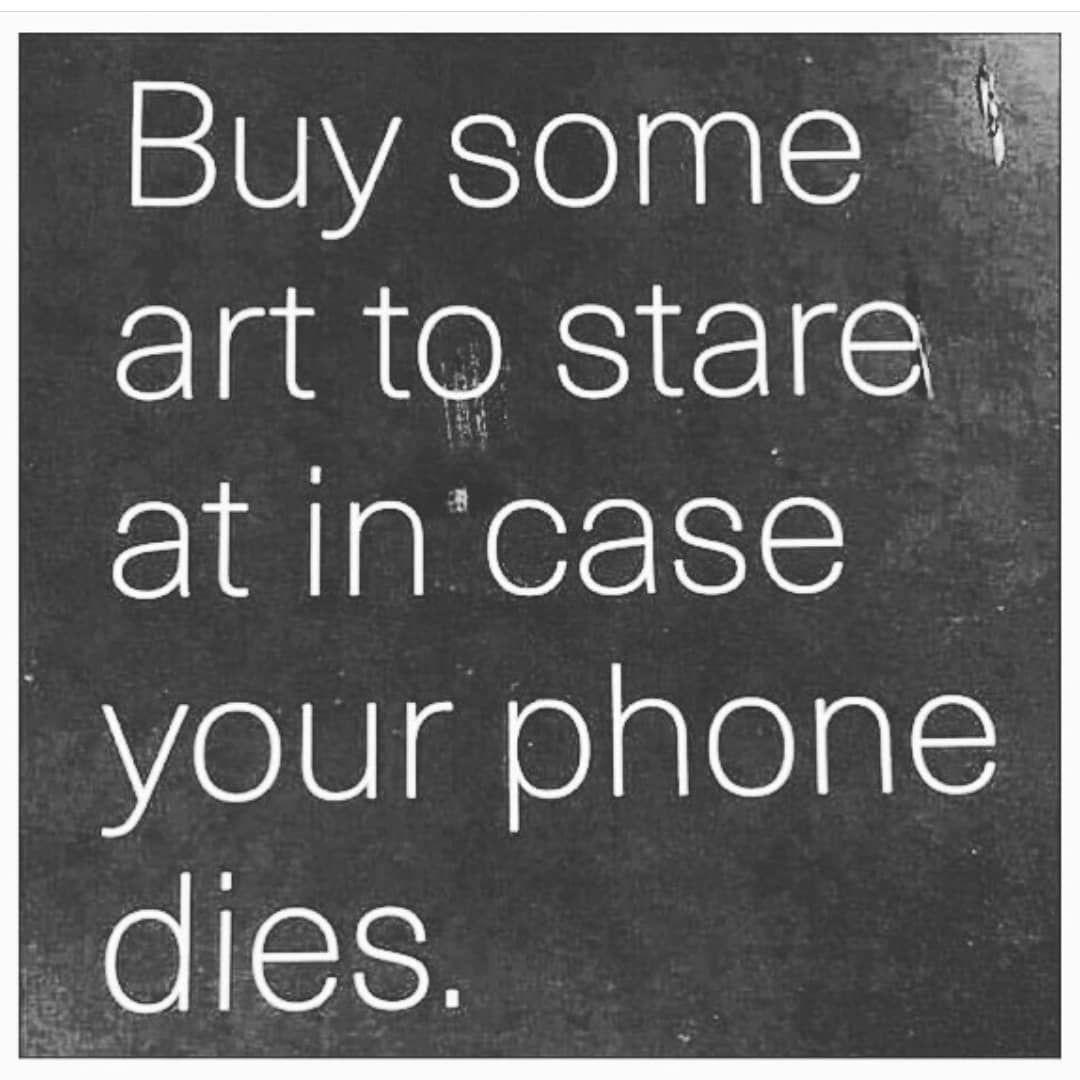 I Like This Quotes Artquotes Quoteoftheday Funny Artist Quote Artist Quotes Funny Best Short Quotes