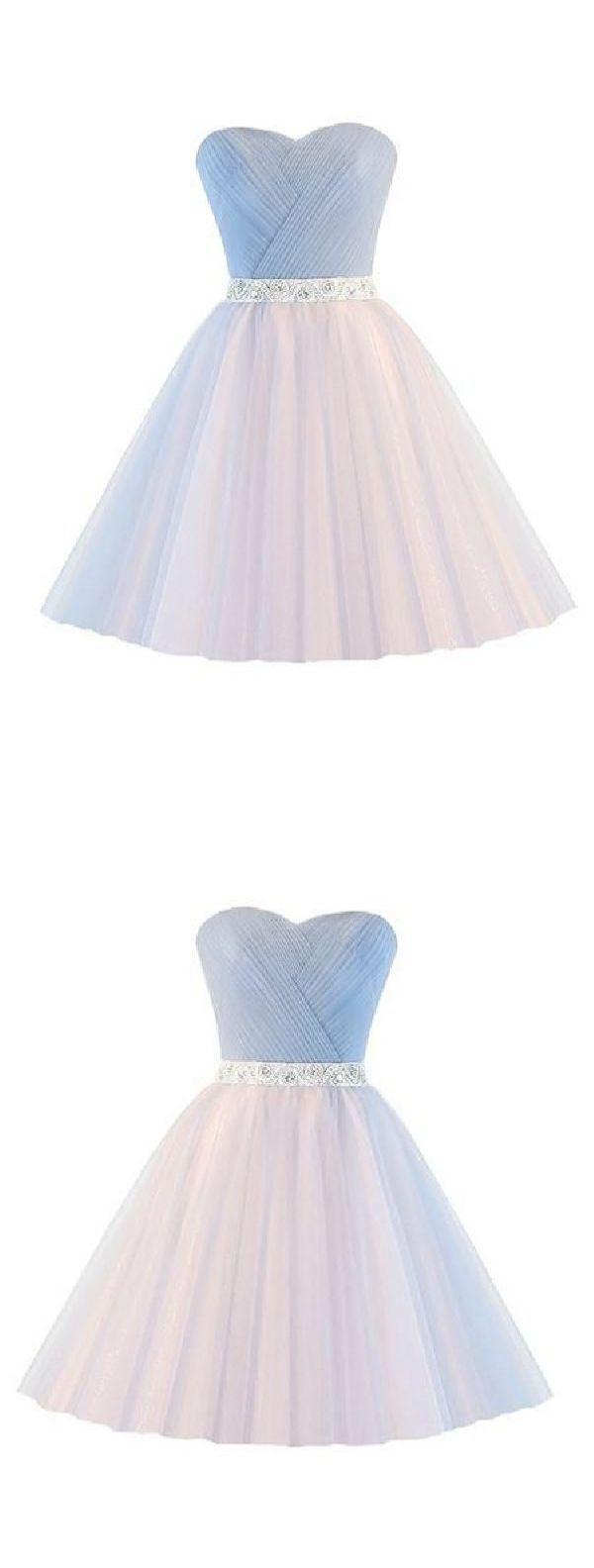 Homecoming Dresses For Sale Near Me where Fashion Nova Jean Dress