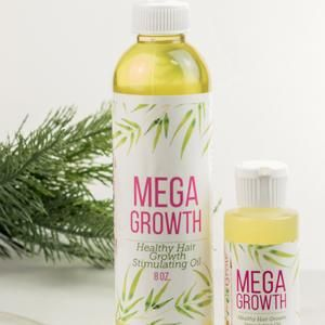 Hair growth products   Etsy