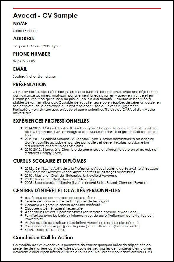 Cv Pour Etudiant Sans Experience Modele Et Conseils Cv Etudiant Modele Cv Etudiant Modele Cv