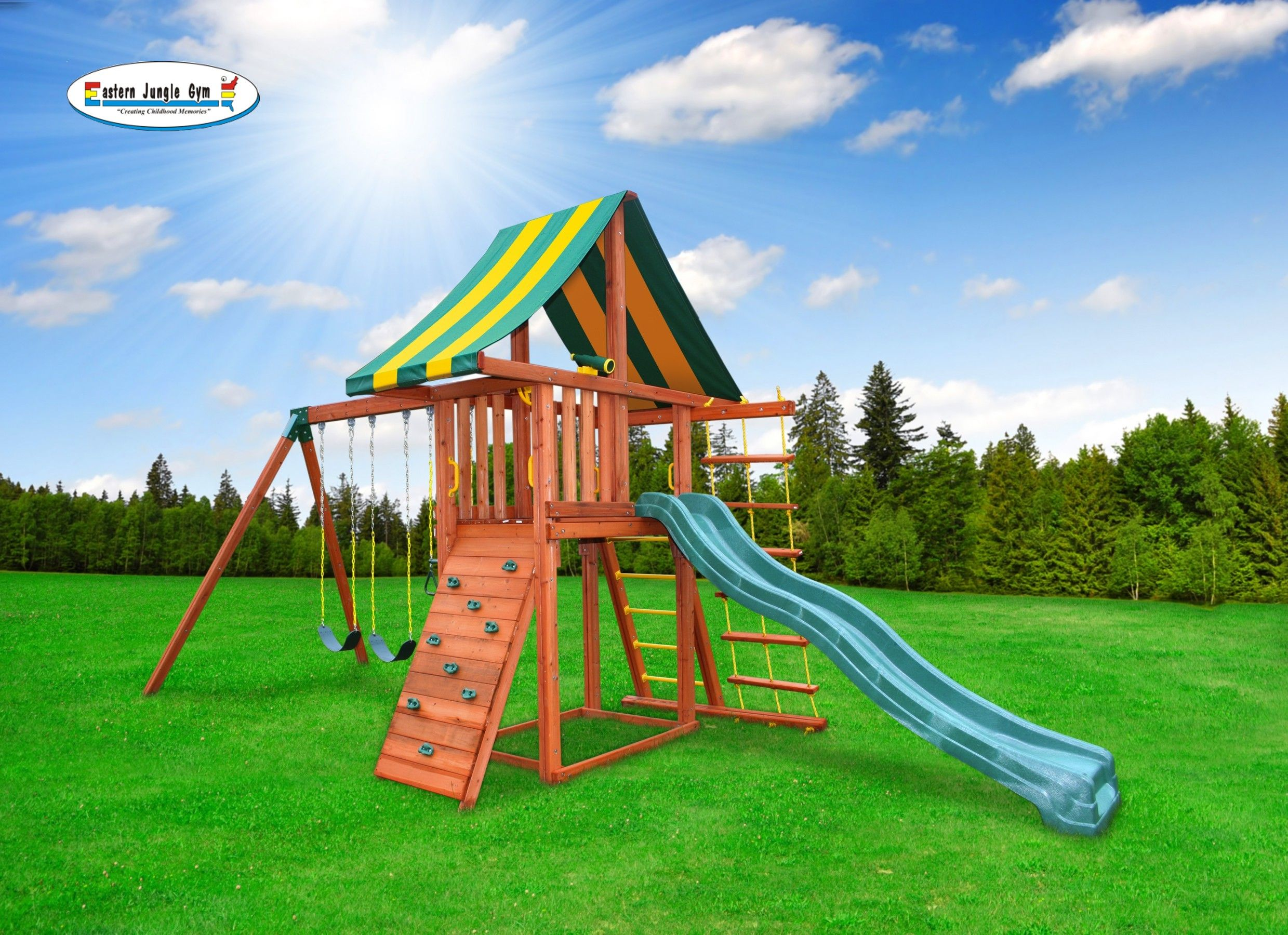 play stupendous playground backyards full structure swing home kids set that has in things this backyard appealing for a inside uncategorized it ultimate with sets impressive of size lot depot inspiring on