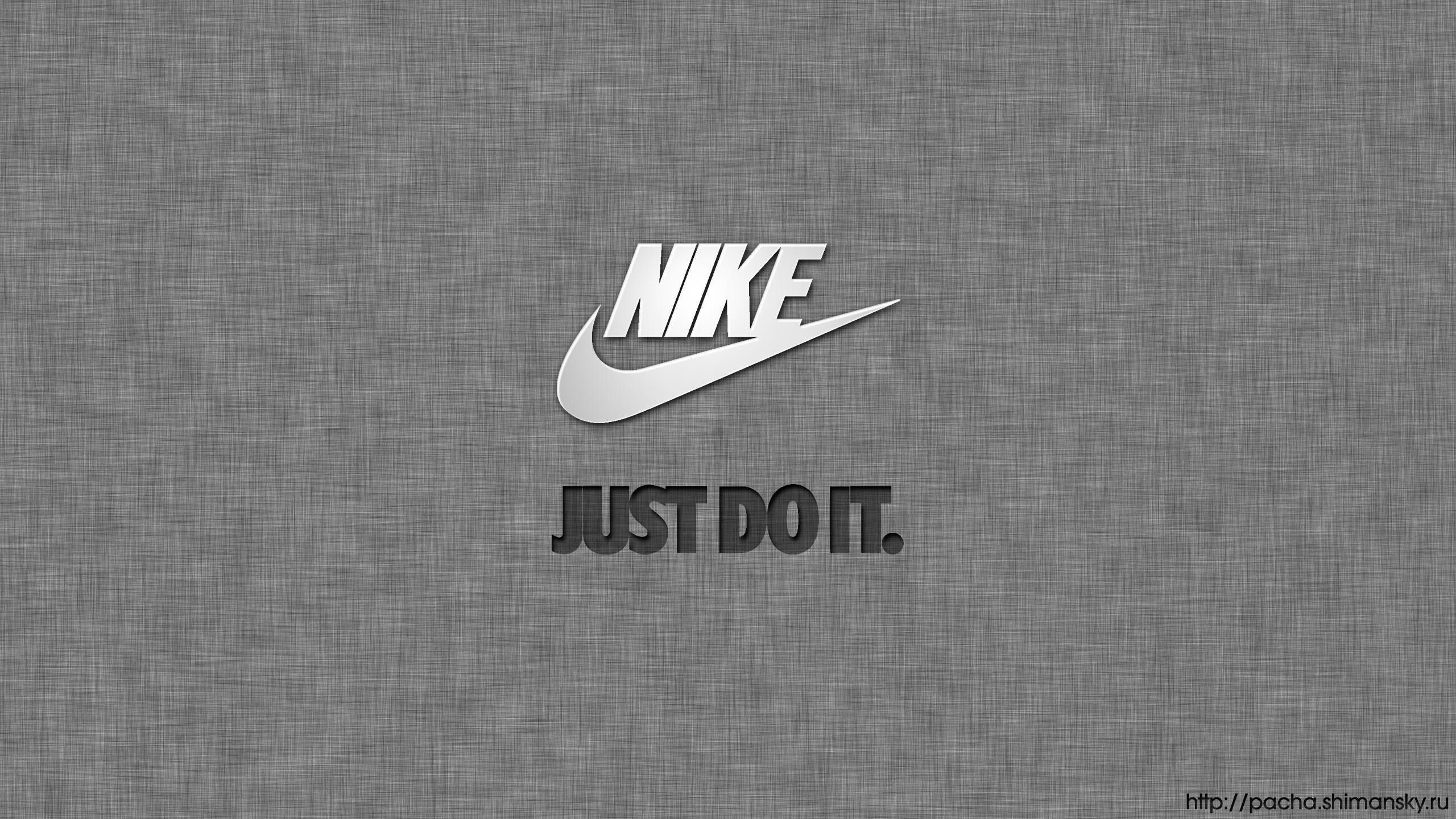 Nike Wallpaper (150 Wallpapers) HD Wallpapers 배경화면 및 배경