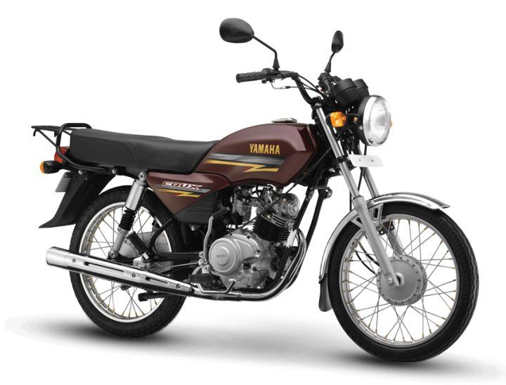India S Top 20 Best Mileage Bikes Www Seenlike Com Motorcycle