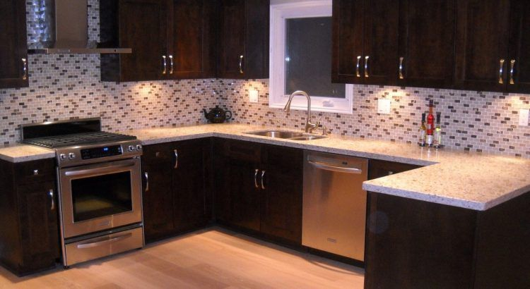 Kitchen Tiles Adelaide kitchen tiles adelaide you in search of highquality mosaic then do