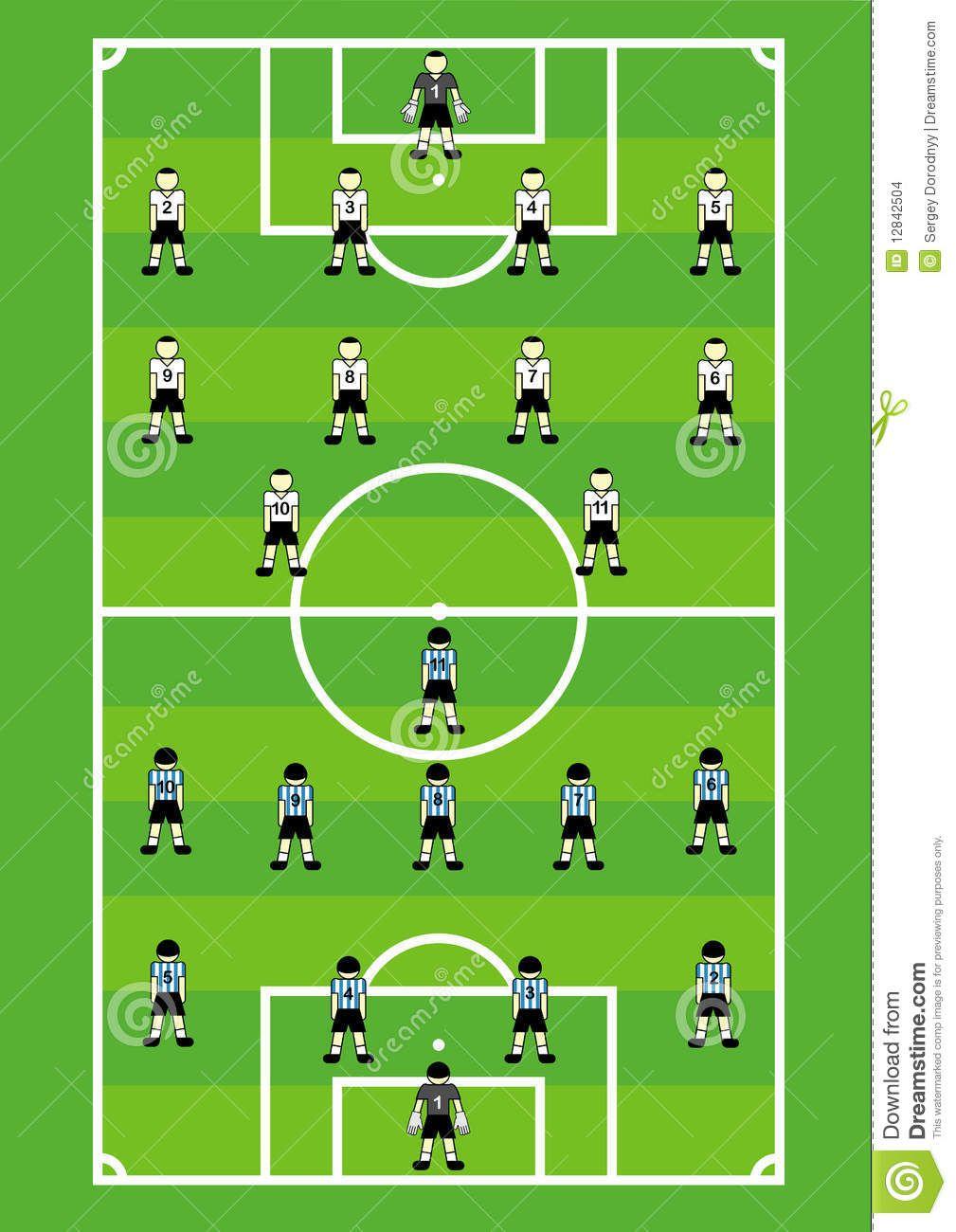 Backyard Soccer Mls Edition Free Download - BACKYARD HOME