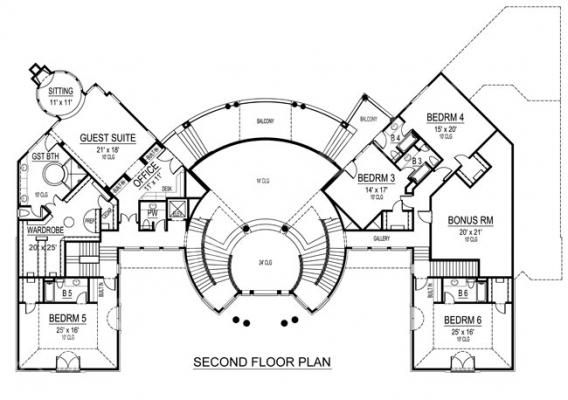 Mumbai House Plan Architectural Floor Plans House Plans How To Plan