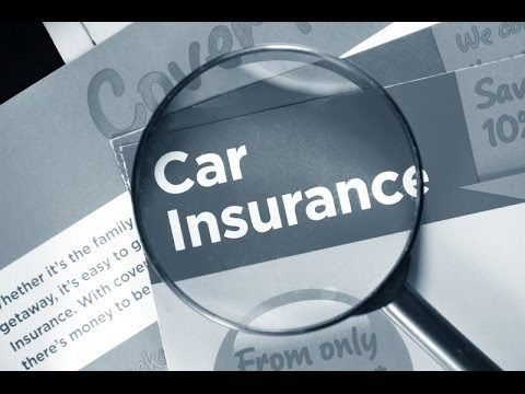 Cheap Car Insurance How To Get The Best And Cheapest Car Insurance Watch Video Here Http Bestcar Solutions