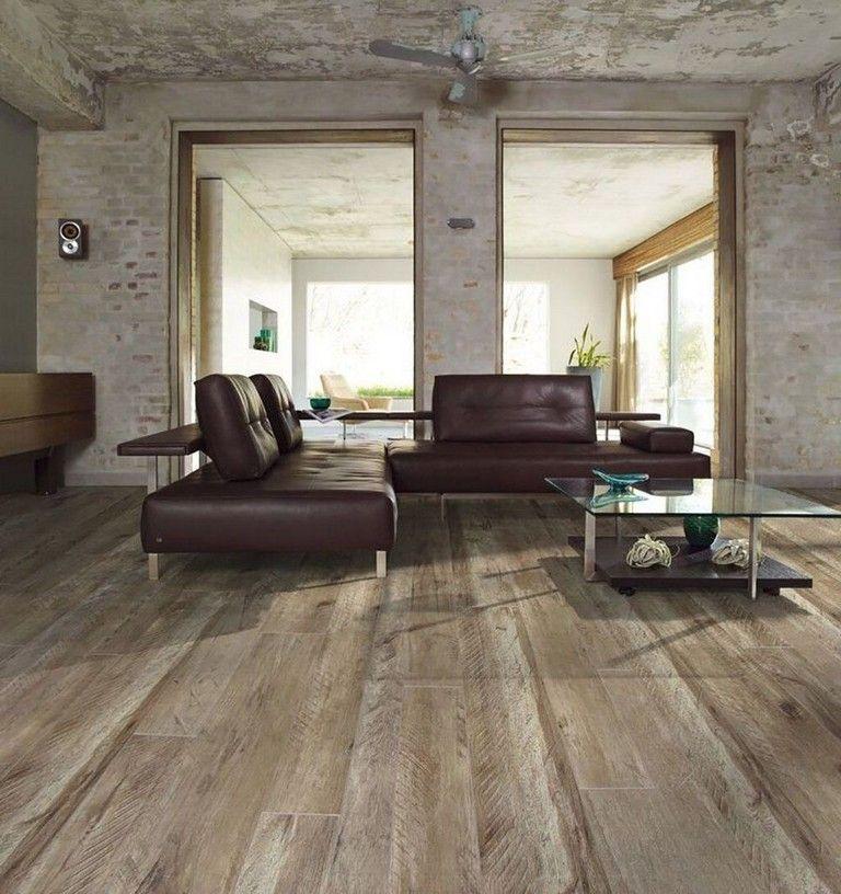 Pin On House New living room flooring ideas