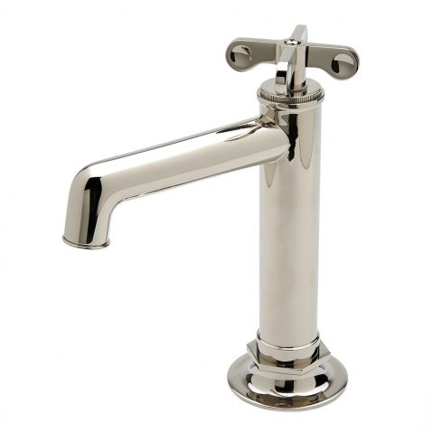 Fresh Wet Bar Faucets 1 Hole