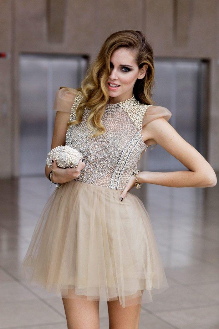 chiara ferragni - Google Search | Fashion, Beautiful ...