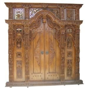 Balinese Carved Door - Bali doors - Bali Handicraft Product | Bali Arts and Crafts by : indonesian doors - pezcame.com