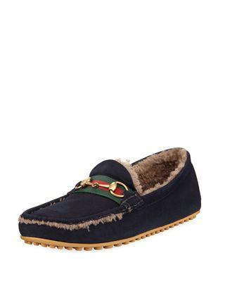 a503d43e42b GUCCI River Duck Bit Clog Mules.  gucci  shoes  sandals