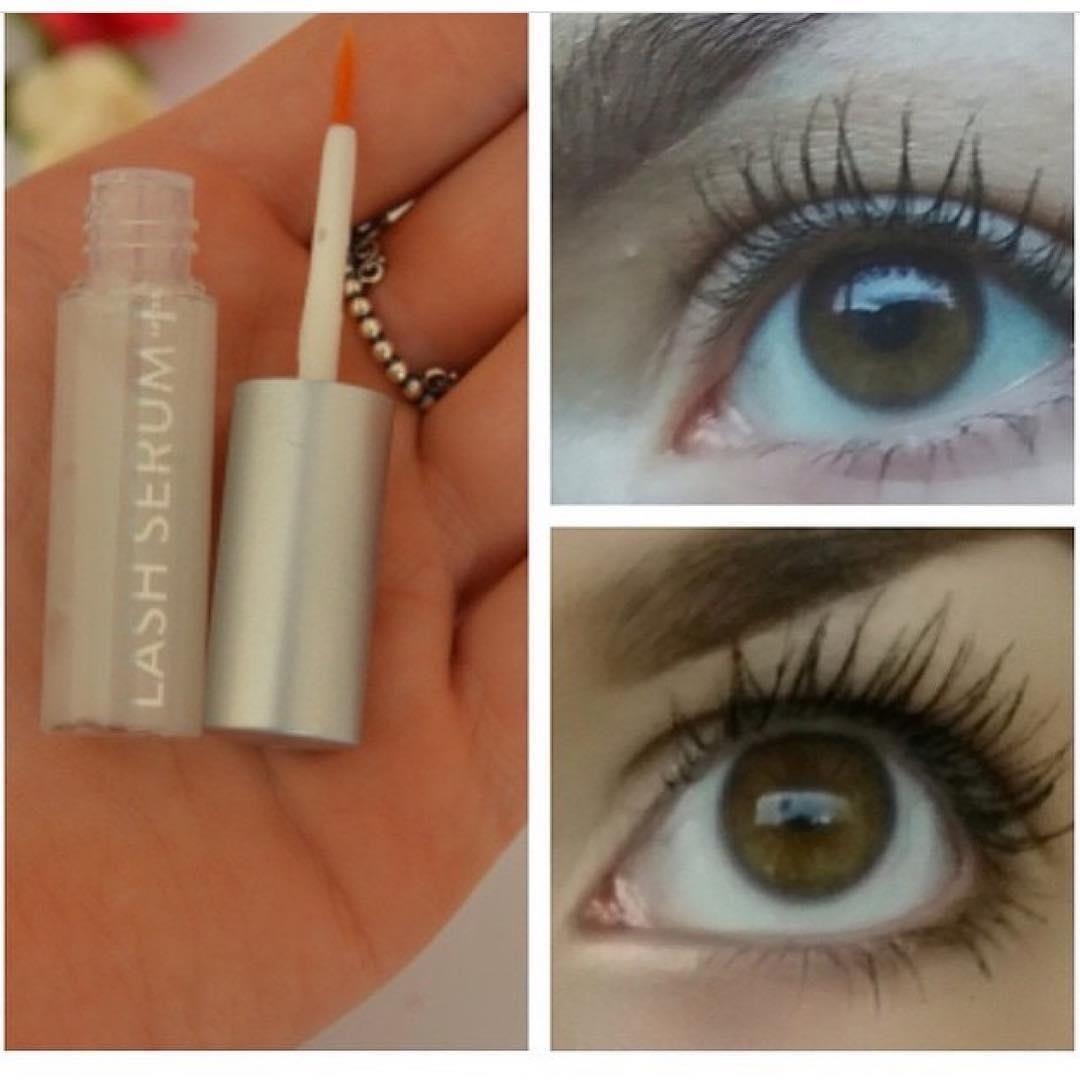 Eyelash regrowth eyelashes eyelash extensions eyelash