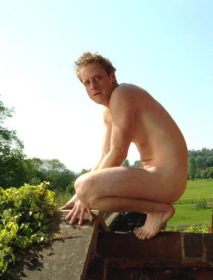 Nude nicki bella