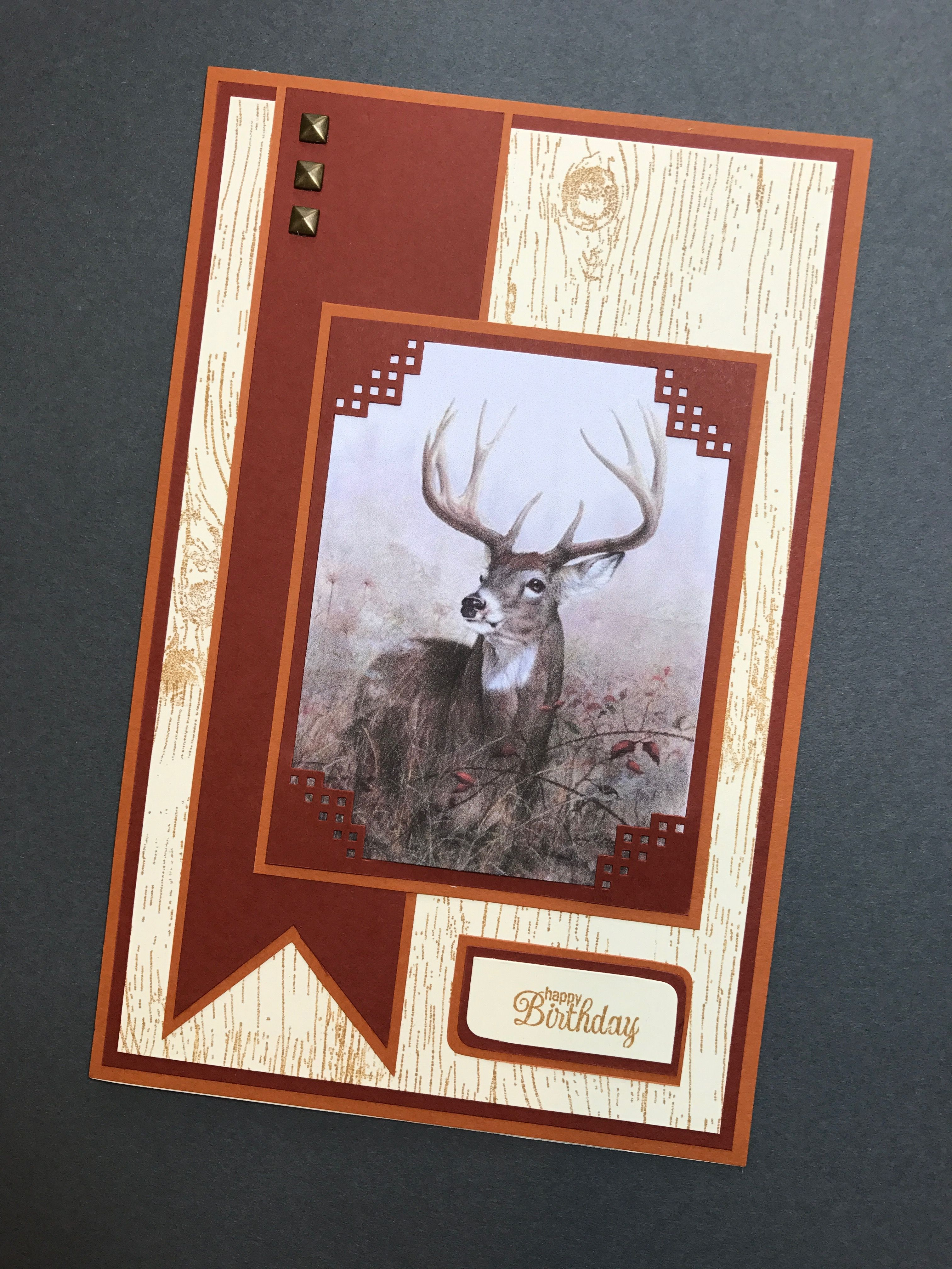 pin on my handmade greeting cards