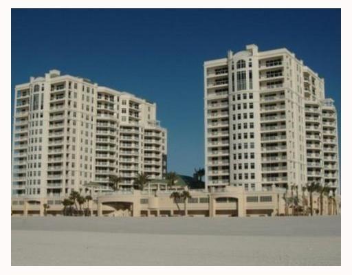 Coastal Properties Group International Coastal Properties Florida Luxury Homes Property Coastal Clear Water