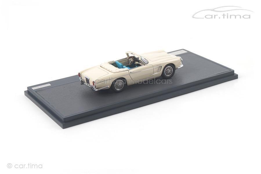 4 x Lego System Fahrgestell Winkel Platte schwarzer 8x2x1 1//3 Auto Chassis 4732
