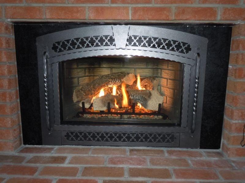 Fireplace Front Box Fireplace Insert Installation Fireplace