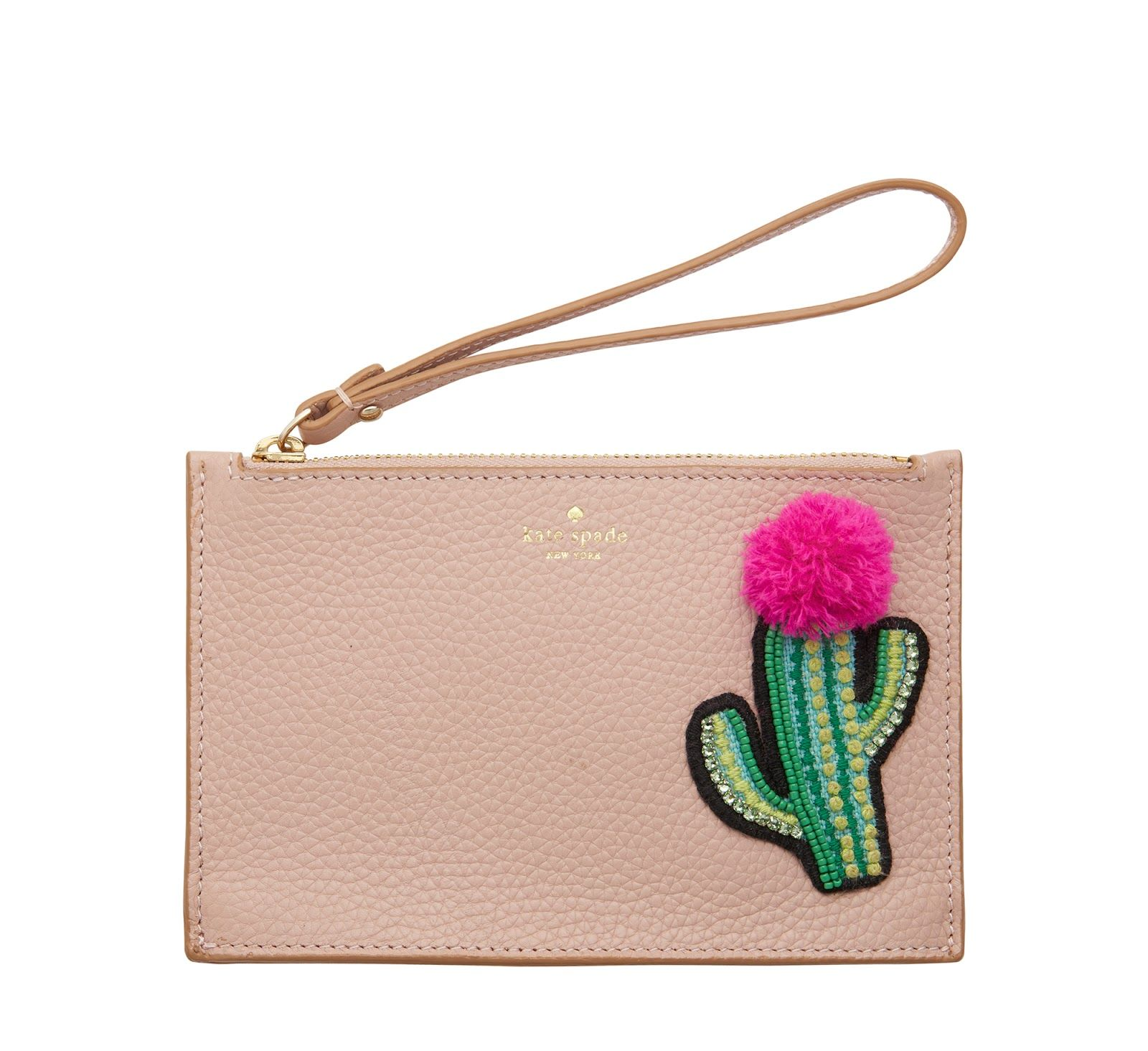 Kate Spade New York S Summer 2017 Collection Is All About Those Mexicana Vibes Inspired By One Of My Favourite Artists Ever Frida