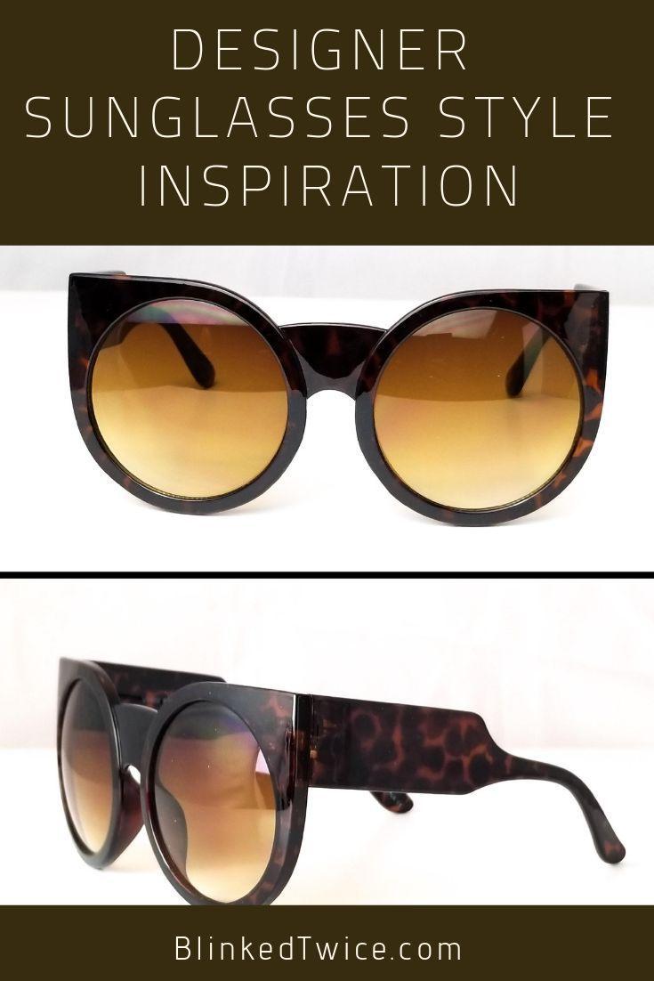 Sonnenbrillen Seite 1 E.careforall.buzz