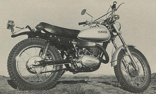 yamaha-rt2-360-02.jpg (500×300)