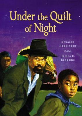 Black history books for 3rd graders